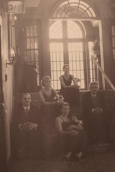 A & L _pre wedding (176).jpg