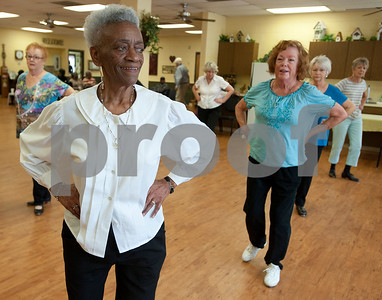 senior-cloggers-build-stamina-and-balance-as-they-perform-at-the-tyler-senior-center