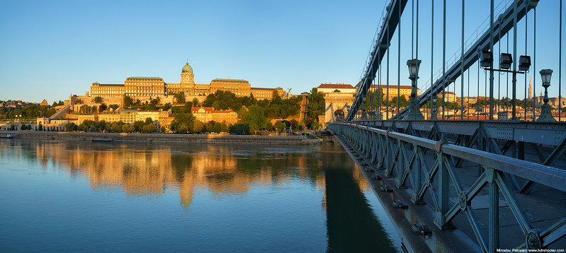 Budapest_DSC4706-web.jpg