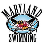 Maryland Swimming.png