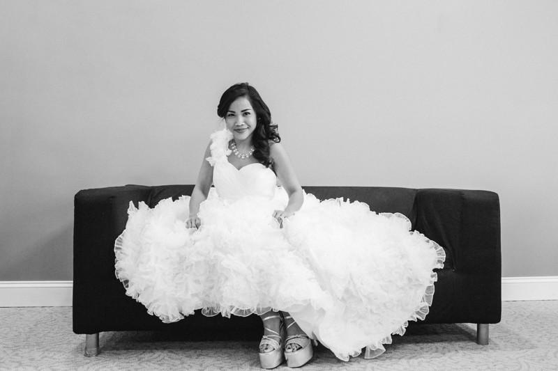 Knoxville Wedding Photographer Wedding121.JPG