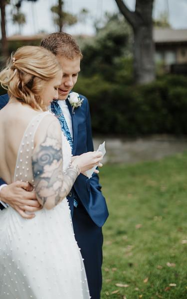 Schalin-Wedding-2241.jpg