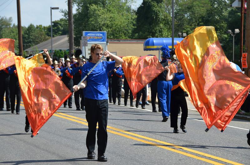2012 Septemberfest Parade112.jpg