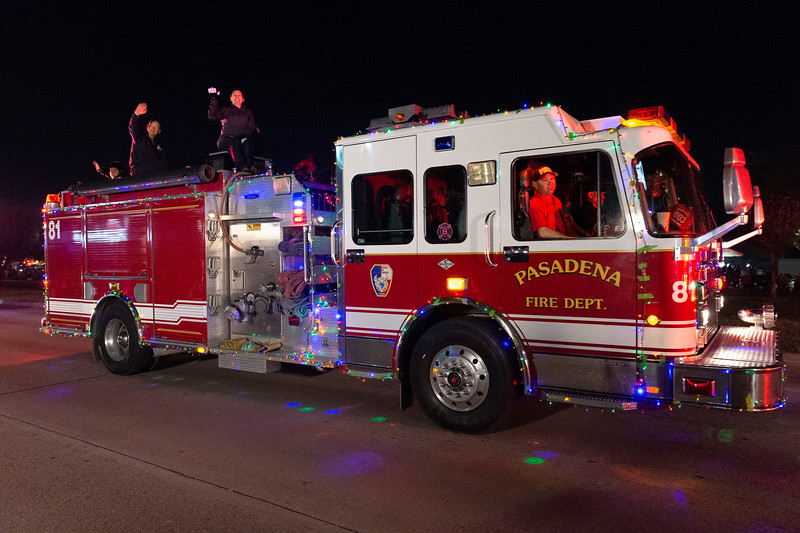 Holiday Lighted Parade_2019_058.jpg