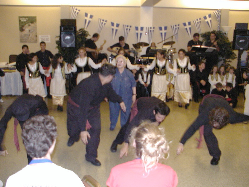 2004-09-05-HT-Festival_032.jpg