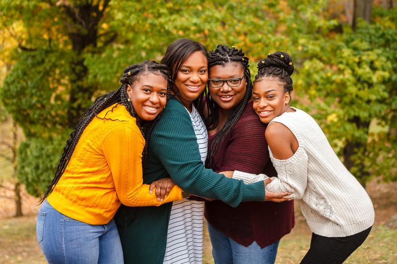 SistersProof-30.jpg
