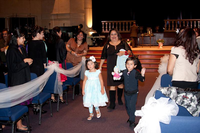 2011-11-11-Servante-Wedding-170.JPG