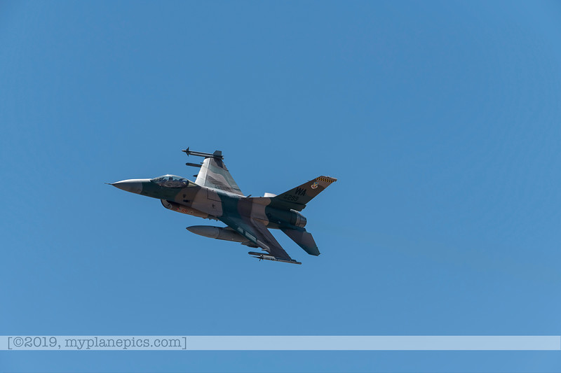 F20180319a122043_6174-F-16 Fighting Falcon.JPG