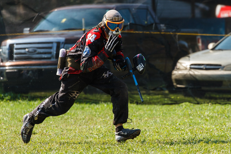 Day_2015_04_17_NCPA_Nationals_4650.jpg