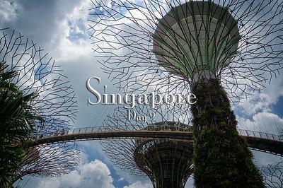 2016-03-15 - Singapore