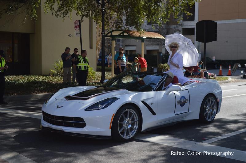 Florida Citrus Parade 2016_0177.jpg