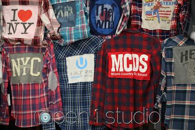 2014 MCDS Holiday Bazaar
