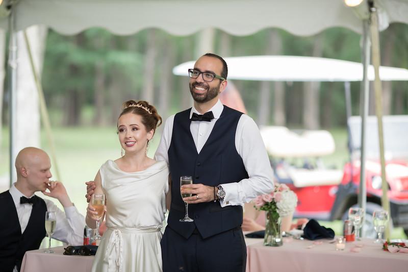 Houston Wedding Photography ~ Sheila and Luis-1770.jpg