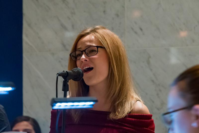 161216_192_Nativity_Youth_Choir-p-1.JPG