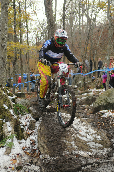 2013 DH Nationals 3 974.JPG