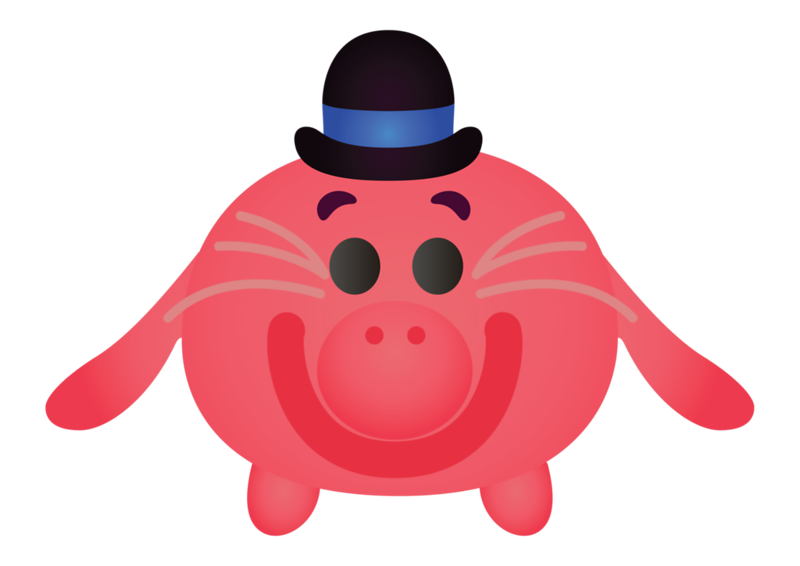 _Inside_Out_BingBong.png