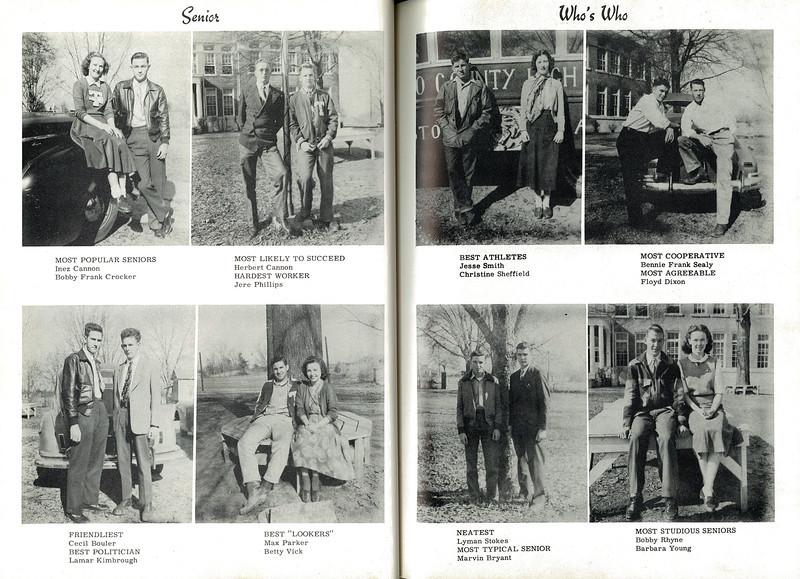 1950-0025.jpg
