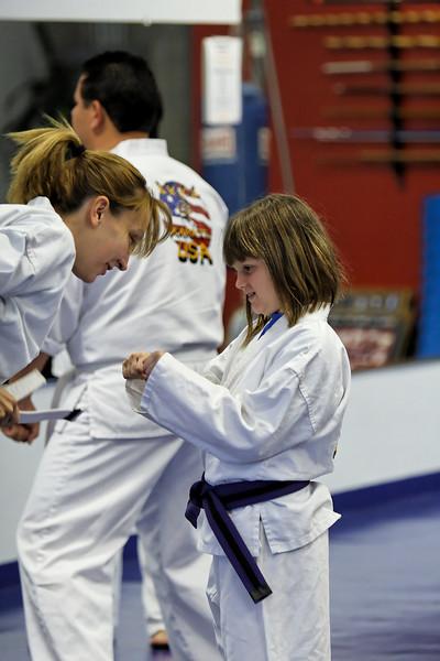 2007 AKKA Regional Tournament