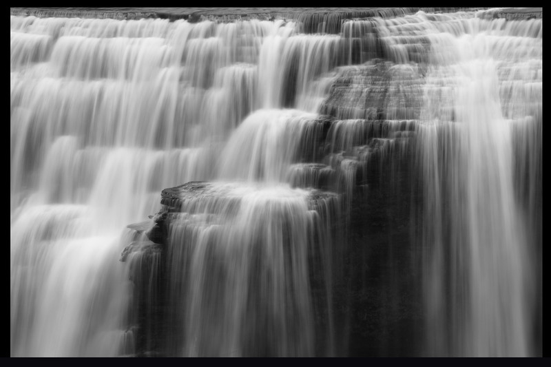 Middle falls Letchworth 16x24.jpg