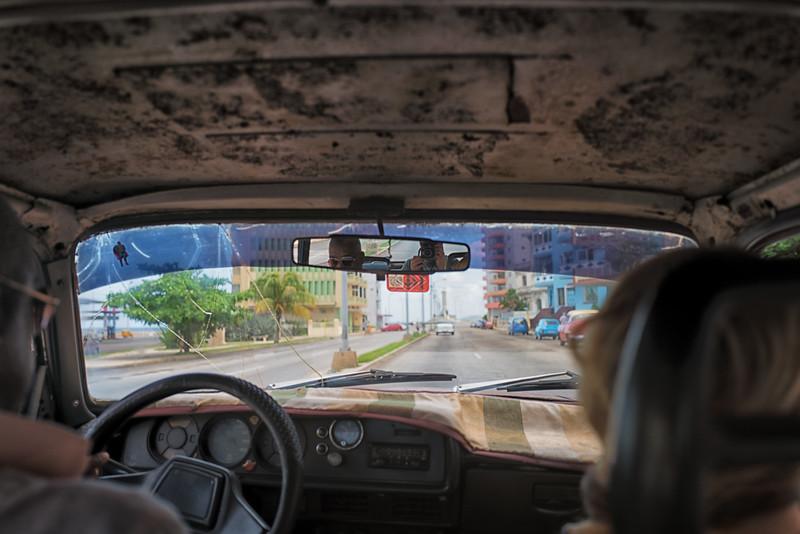 Cuba_-17.jpg