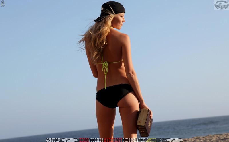 45surf_swimsuit_models_swimsuit_bikini_models_girl__45surf_beautiful_women_pretty_girls702