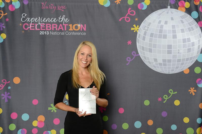 NC '13 Awards - A1-273_36686.jpg