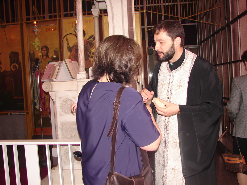 2008-04-27-Holy-Week-and-Pascha_174.jpg