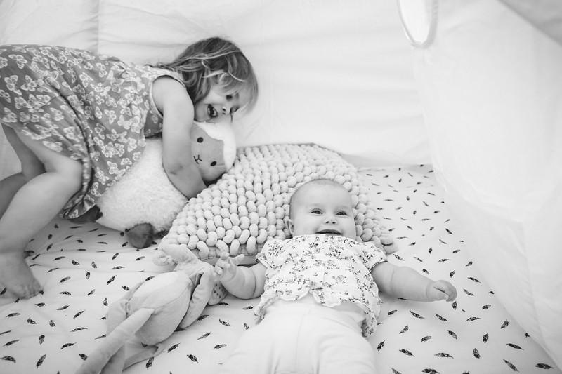 HR - Fotosessie - Familie De Graaf-166.jpg