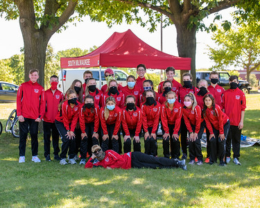 2020-2021 SM Athletics and Activities