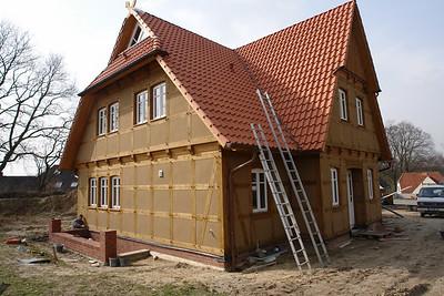 Haus 2007 03 24