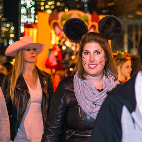 10-31-17_NYC_Halloween_Parade_210.jpg