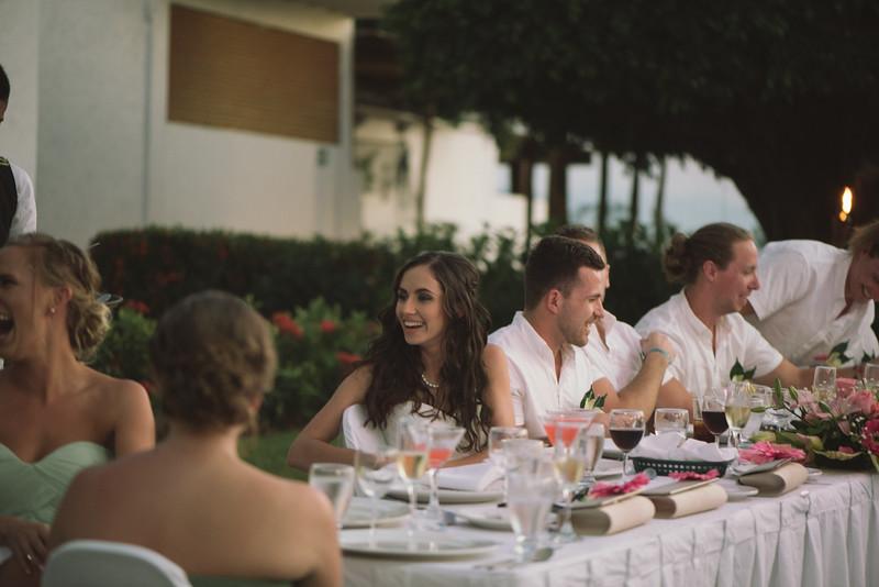 A&N_Wedding Reception-67.JPG