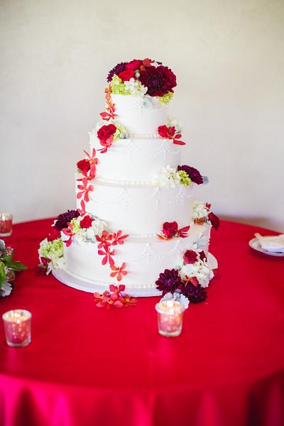 Wedding_0777.jpg