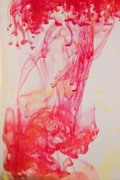 Ink Drops 7~10747-1.