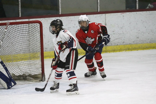 06 Silver - Mt Clemens Wolves