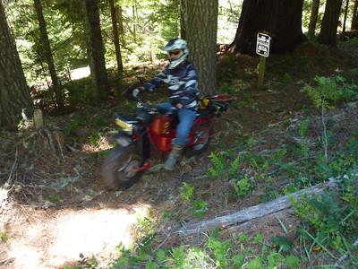 6/22/17 OMRA Trailwork Prospect
