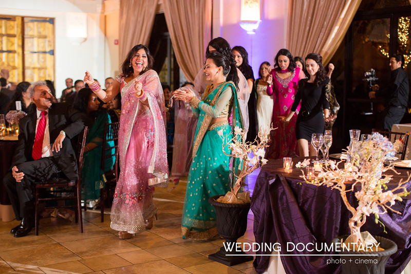 Deepika_Chirag_Wedding-1879.jpg