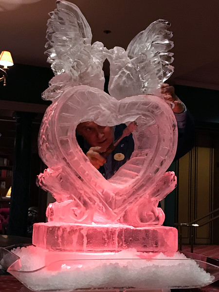 DC-Ice-Sculpture - 30.jpg