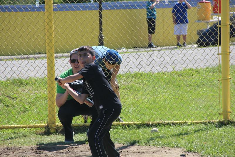 kars4kids_thezone_camp_2015_boys_boy's_division_sports_baseball_ (5).JPG
