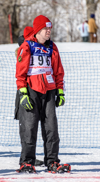 2019 ZP Snowshoe Competition-_5000201.jpg