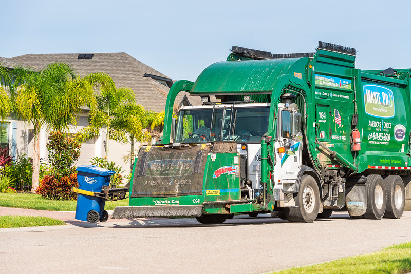 WastePro Sarasota  (104 of 409).jpg