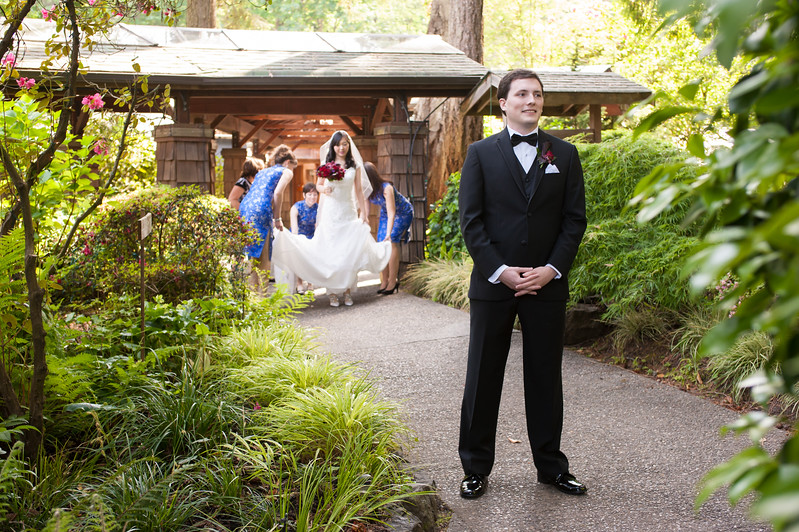 Kiana-lodge-clearwater-casino-pauslbo-bainbridge-wedding-carol-harrold-photography-28.jpg