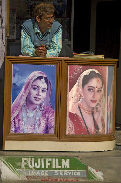 India2010-0204A-213A.jpg