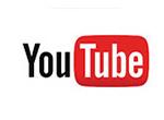 wpc-link-videos.jpg