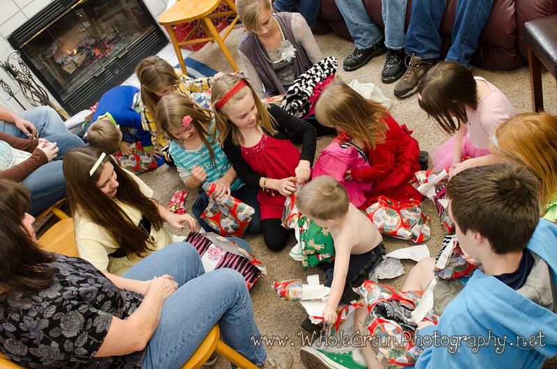 20111224_ChristmasEve_2007.jpg