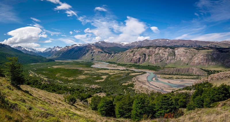 Patagonia_D850_1811_2141-Pano_4k.jpg