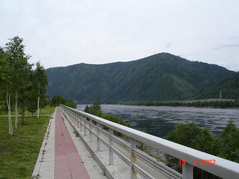 2007-06-19 Хакасия 37.jpg