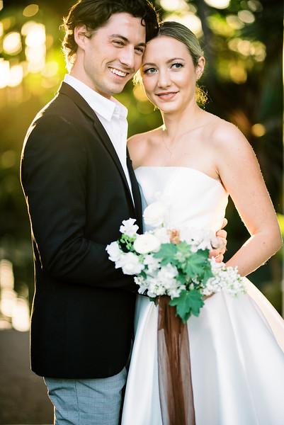 Southern California San Diego Wedding Bahia Resort - Kristen Krehbiel - Kristen Kay Photography-34.jpg