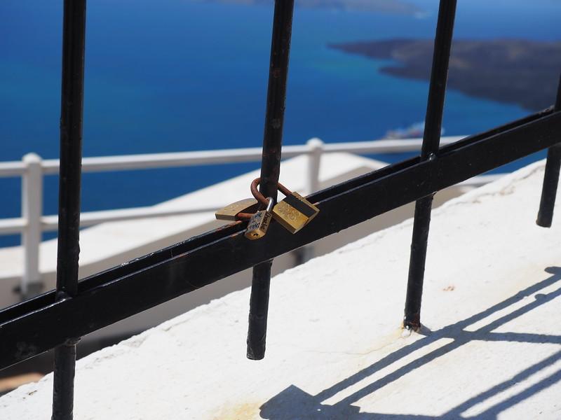 Santorini-17123.jpg