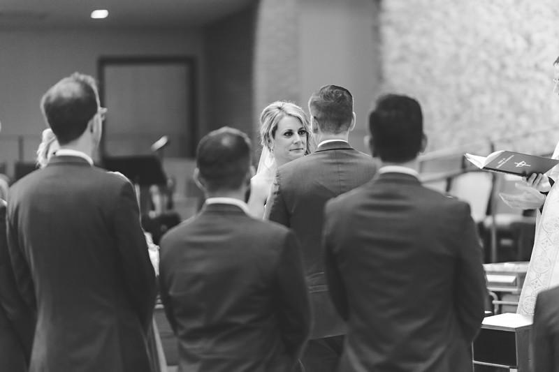 Stephanie and Will Wedding-1264.jpg